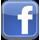 FaceBook-iconkopieKL